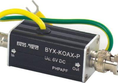 BYX-KOAX-C
