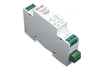 is BY3-24 AC DC Z detal