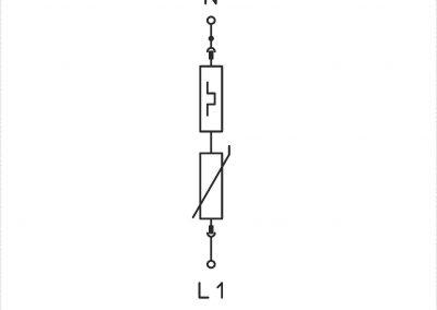 b c 1 schemat