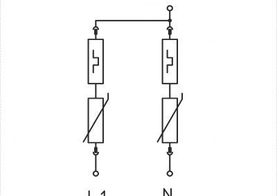 b c 2 schemat