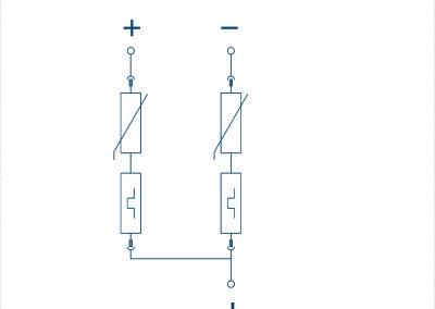 b c_2 fw9 schemat