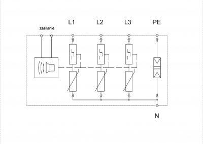 b c_3 npe as schemat
