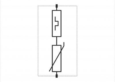 b2 b c-wkładka schemat