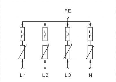 b2 b c_4 schemat