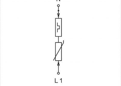 c 1 schemat