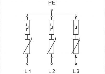 c 3 schemat