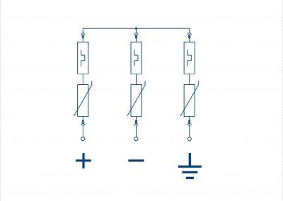 c_3 fw 10 schemat